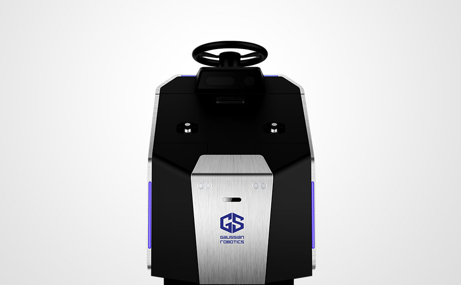 ECOBOT Scrub 75 – New Class Leader in Autonomous Cleaning